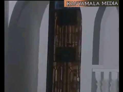 Download MANENO YA MAHABA  KUTOKA  KWA  STEVEN KANUMBA