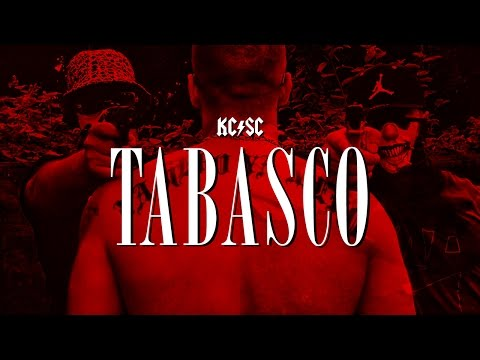 KC Rebell x Summer Cem - TABASCO