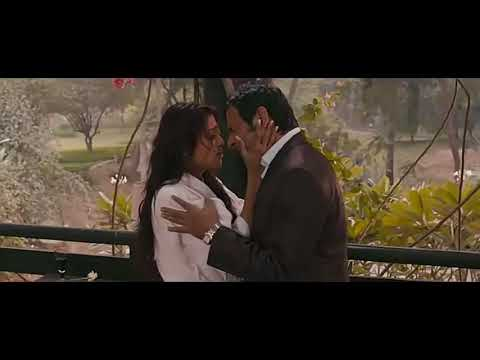 Paoli Dam all hot Scenes In Hate Story 1
