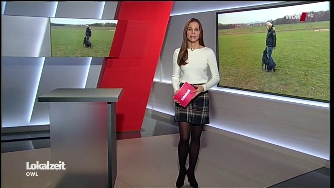 Kristina Sterz