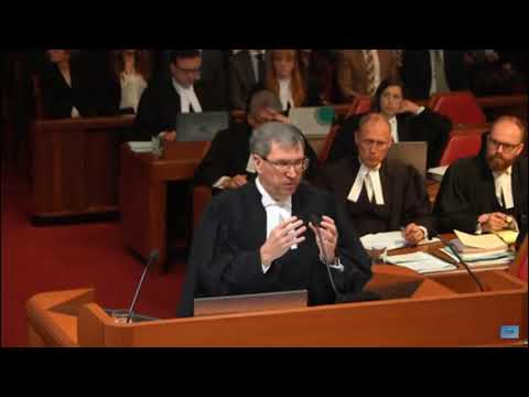 Watchtower discredits itself in courts across Canada.  JW.org