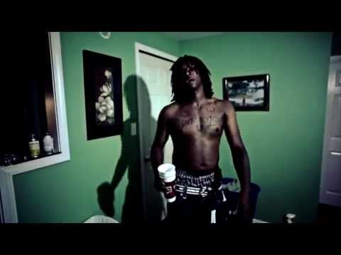 "KING LIL JAY #00 ""BOUT THAT"" (EDIT & SHOT BY@Killa_CanonBoiz)"
