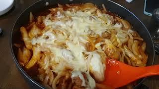 [마인하우스] 대전 유성 궁동 맛집 닭갈비