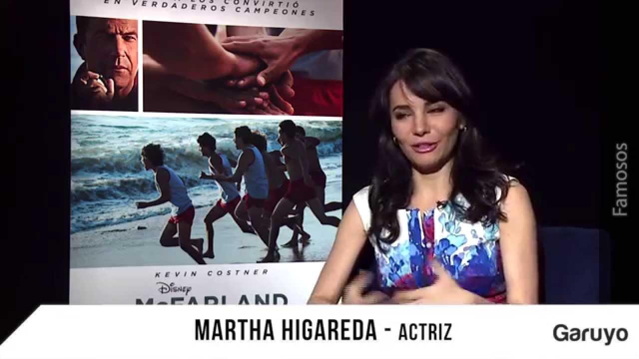 Paparazzi Martha Higareda  nudes (87 foto), Twitter, swimsuit