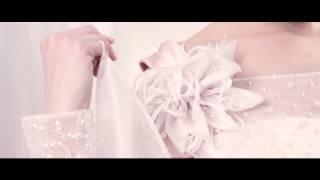 Trailer nuova collezione #abitidasposa 2014