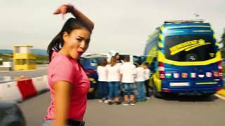 LA LA MAL (feat FORMA) émission 26 minutes