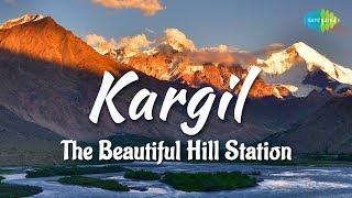 Travel Podcast Kargil Musafir Hun Yaaron Travelmynation Archana & Vidur Abhimanyu Kak