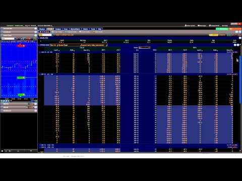 PhilStockWorld.com Trading Webinar - 08-18-15