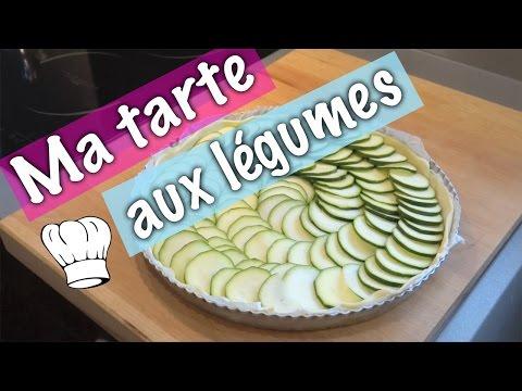 recette-n°3-♡-ma-tarte-aux-légumes-!