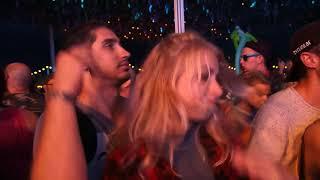 Solomun W2 - Tomorrowland Belgium 2017