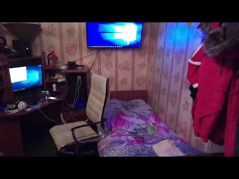 Квартира в г.Мурманске