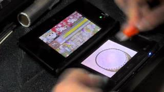 太鼓の達人3DS2 V ボルト かんたん 連打1000超え