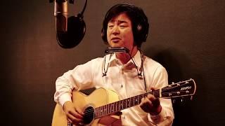 3年B組金八先生 第3シリーズ』主題歌『声援』を弾き語りました。 アルバム『Acoustic Live ~君の住む町へ~』に収録された中牟田さんバージョンでお届け致します。