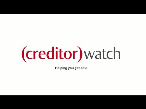 Video Tutorial - Debt Collection Tools