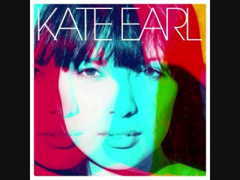 Kate Earl-Melody w/lyrics