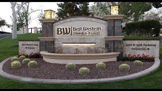 Best Western® Hotels & Resorts Corporate Culture