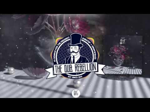 Borgore - Best (Bare Noize Remix)