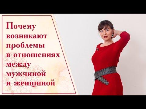 женщины широким тазом фото с