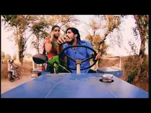 Combine Miss Pooja & Veer Sukhwant (Official Video) Bhangra Songs [Punjabi hit Song] 2016