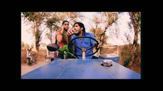 Combine Miss Pooja & Veer Sukhwant (Official Video) Bhangra Songs [Punjabi hit Song] 2014