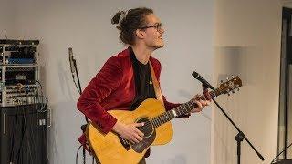 Michał Łoniewski - prezentacje gitarowe