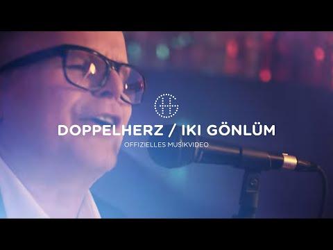 Herbert Grönemeyer - DOPPELHERZ / İKİ GÖNLÜM (mit BRKN)