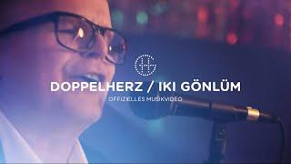 Herbert Grönemeyer  - DOPPELHERZ / İKİ GÖNLUM (mit BRKN)