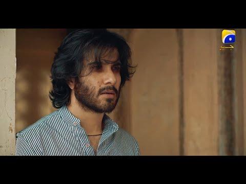 khuda-aur-mohabbat-|-news-package-|-trailer-|-har-pal-geo