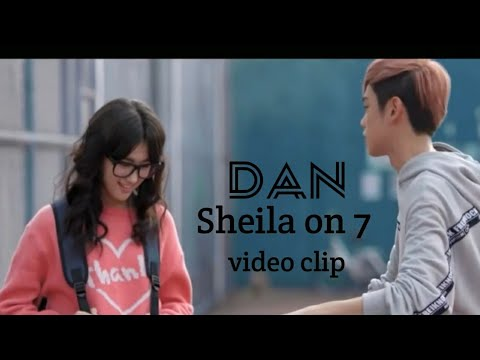 sheila-on-7---|-dan-|---(-official-video-)