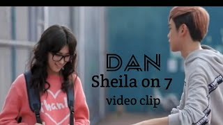 Download Sheila on 7 - | Dan | - ( OFFICIAL VIDEO )