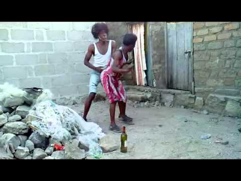 Smart boy:dancing *Maria roza by Eddy kenzo