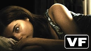 INSIDIOUS 3 Bande Annonce VF