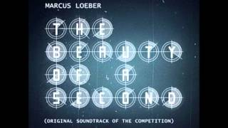 Marcus Loeber   Hands Solo Piano Version