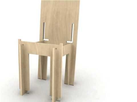 Dry Furniture