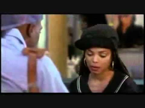 Poetic Justice is listed (or ranked) 2 on the list The Best Movies Produced by John Singleton