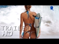 Surf Party - Bikini-Babes und kaltes Bier (HD Trailer Deutsch)
