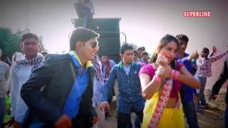 haryanvi album desi munda song aja bhabhi payari