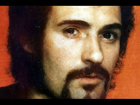 15 Facts About Serial Killer Peter Sutcliffe: The Yorkshire Ripper