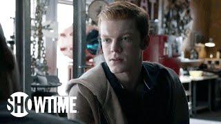 Shameless | 'Wedding Date' Official Clip | Season 6 Episode 7