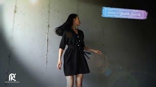 [KPOP MV]NUNKUNNARA(눈큰나라)_Don`t look back(Feat. Loi Crytiel) (Short Ver.)/Official music video