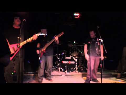 STAREN BLACK @THE GOAT- 420- MESA,AZ