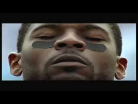 ** MOTIVATIONAL **  NFL football COMPILATION and HARD hits! ** compilation ** of scenes
