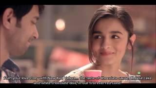 Hua Hain Aaj Pehli Baar FULL VIDEO SONG DOWNLOAD