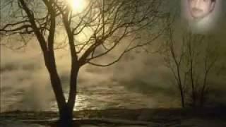 Abida Parveen - Heer - 1 - Ishq Jannat Zameen Te Le Aaya Ae