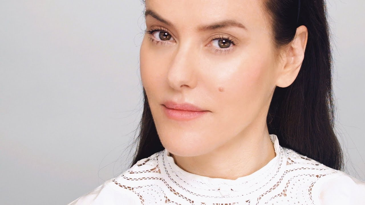Lisa Eldridge Make Up | Video | My Ultimate Secret Makeup Look