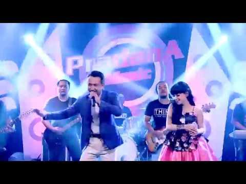 Kiki Anggun feat Peter - Tiada Kata Terucap