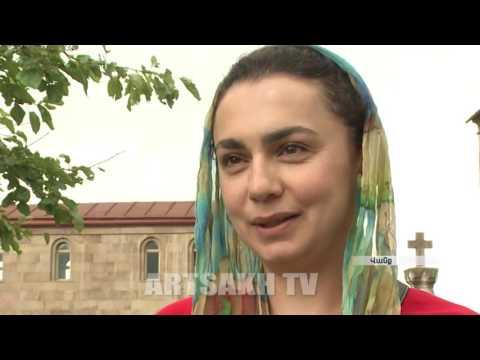 Армяне Мира - Новости Армении, Армения Сегодня