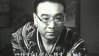 古日本女性文學之絕唱,最具古典情懷的近世作品。樋口一葉可能是日本文...
