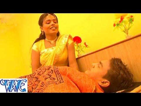 Raja Ji Rajaiya Me - राजा जी रजइया में सुता ली - Laga Dehi Choliya Ke Hook  - Bhojpuri Hot Songs HD