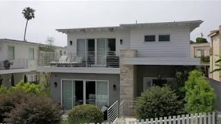 504 25th St, Hermosa Beach